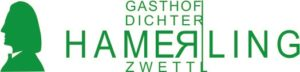 schach-klub-zwettl-sponsor-gasthof-hotel-hamerling