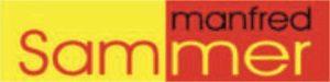 schach-klub-zwettl-sponsor-sammer