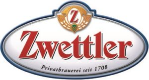 schach-klub-zwettl-sponsor-zwettler-bier